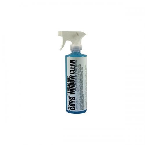 Limpiacristales - Proffesional Miracle Glass Cleaner